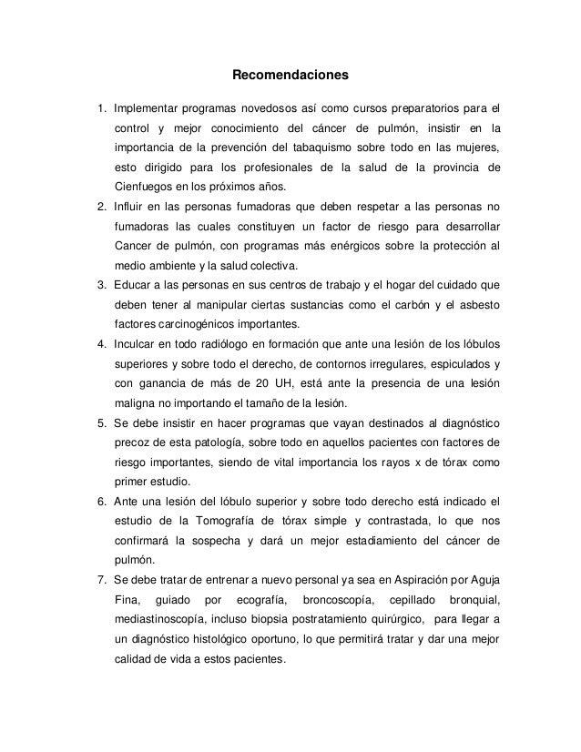 Tesis Dr. Nery Josué caracterización imagenológica de los pacientes c…