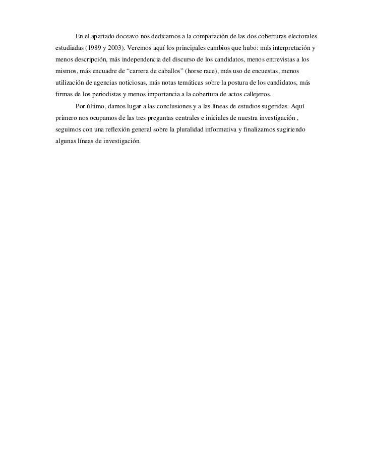 Hermosa Cobertura Del Encuadre Colección de Imágenes - Ideas ...