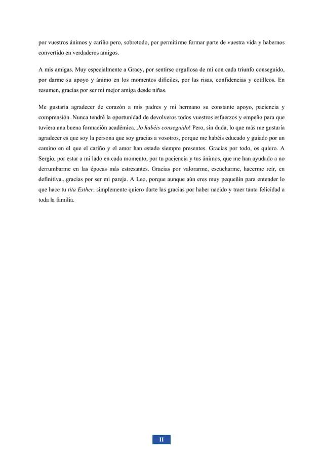 IX Lista de Símbolos y Abreviaturas A Área de contacto electrodo-electrolito (m2 ) AILs Aprotic Ionic Liquids BDDT Brunaue...