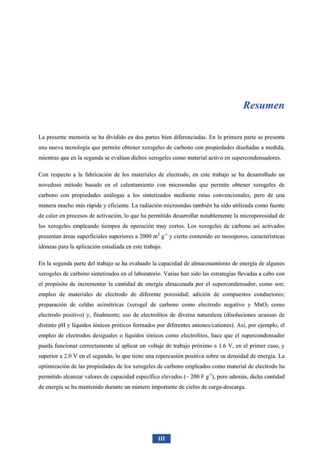 X I Intensidad de corriente (A) IEA International Energy Agency IR Caída ohmica IUPAC International Union of Pure Applied ...