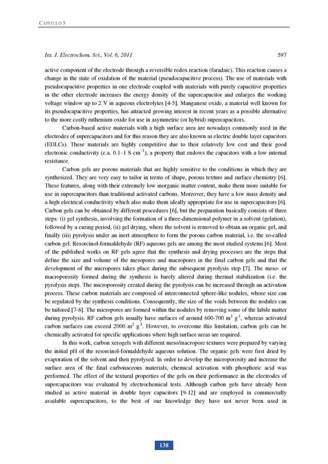 Tesis esther gomez_sintesis xerogeles