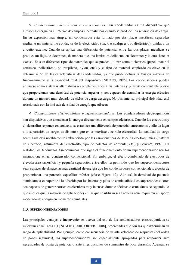 CAPÍTULO 1 12 En concordancia con lo expuesto anteriormente, la investigación que ha dado lugar a esta Tesis Doctoral se h...
