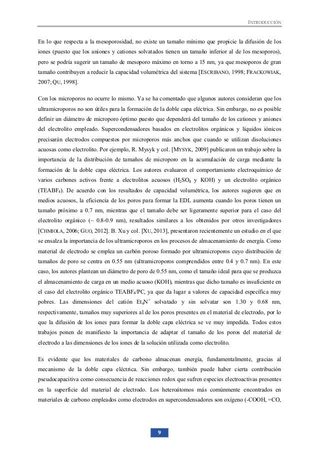 INTRODUCCIÓN 19