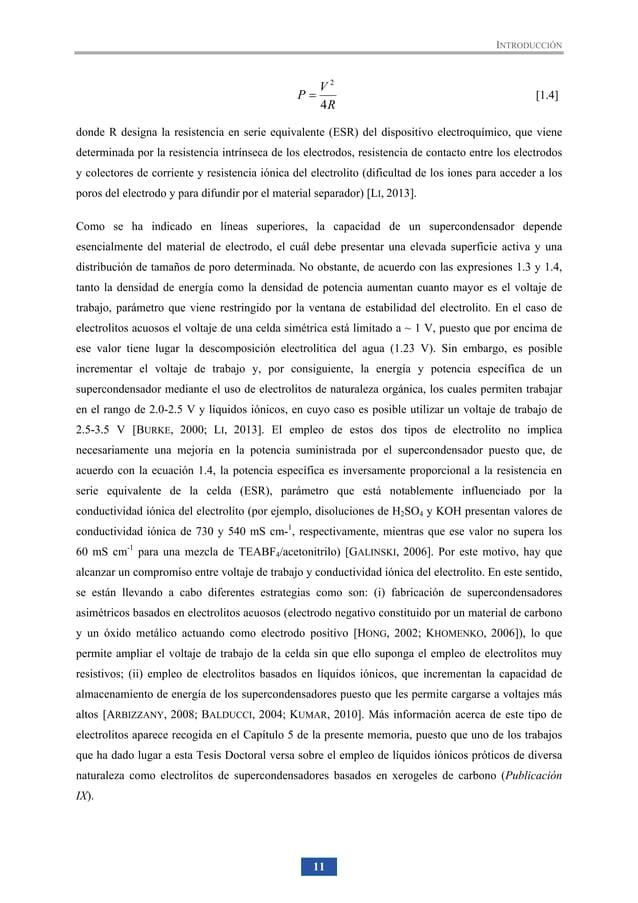 INTRODUCCIÓN 21