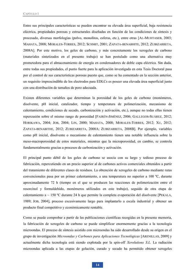 CAPÍTULO 1 24