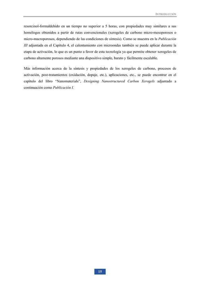INTRODUCCIÓN 25