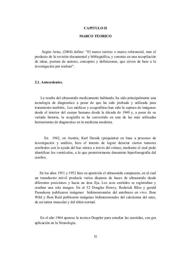 Magnífico Marco De La Foto Del Ultrasonido Modelo - Ideas ...