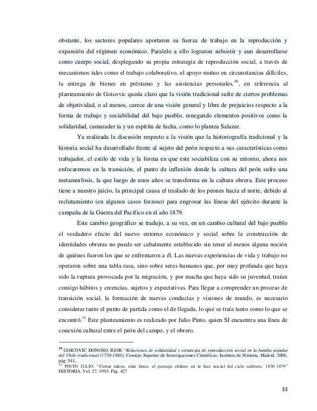Bonito Patrón De Crochet Sombrero Peón Libre Adorno - Ideas de ...