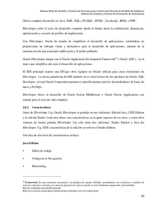 Tesis formato pdf