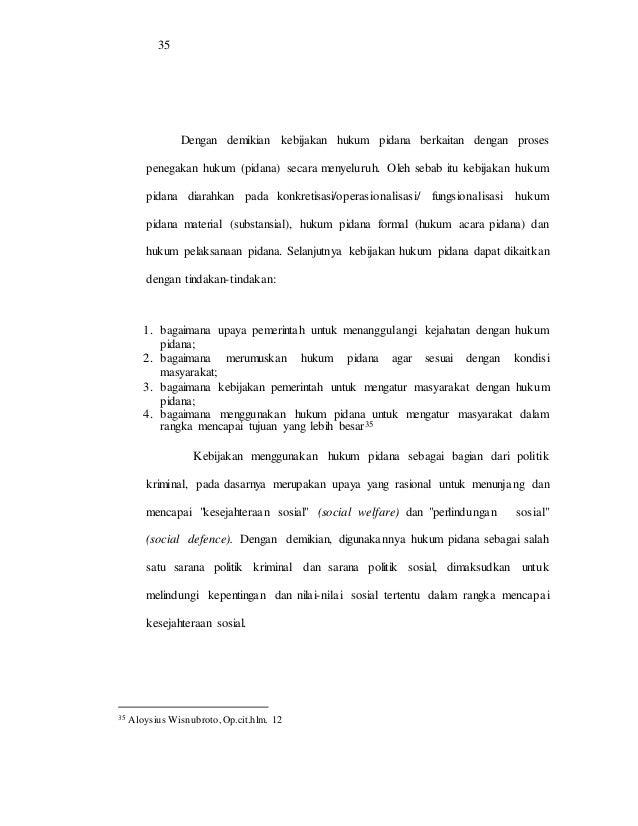 Belonging thesis statements