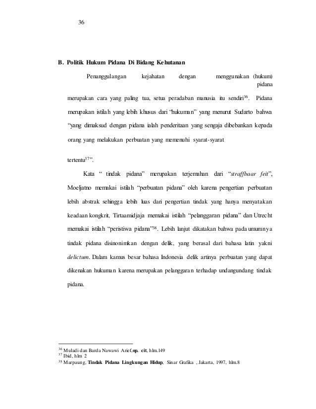 Jurnal Ilmu Hukum dan Sosial