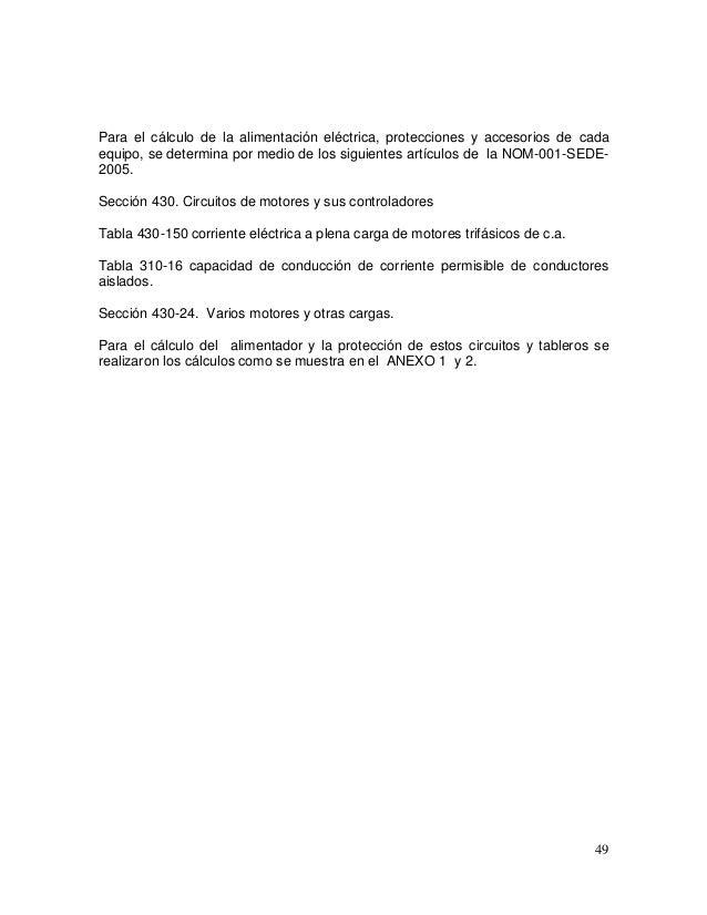 Único Ingeniero De Tuberías Reanudar La Descarga Gratuita Motivo ...