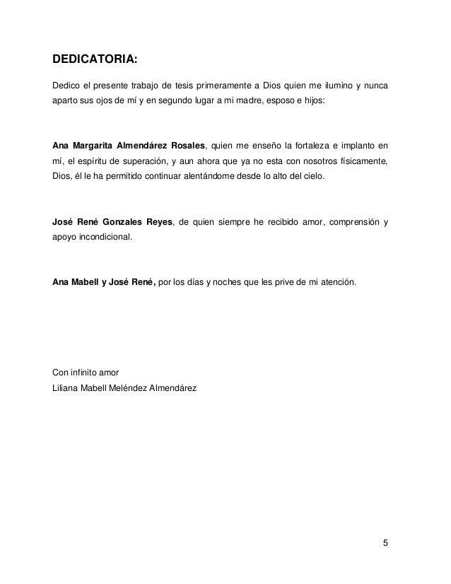 Noticia 124088 also Publicaciones Periodisticas De La in addition Cuatro Puertorrique C3 B1o in addition Dedicatorias De Tesis A Los Hijos likewise Index. on oscar barahona chile