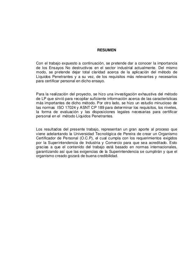 Tesis liquidos penetrantes. normas iso y astn.desbloqueado (1)