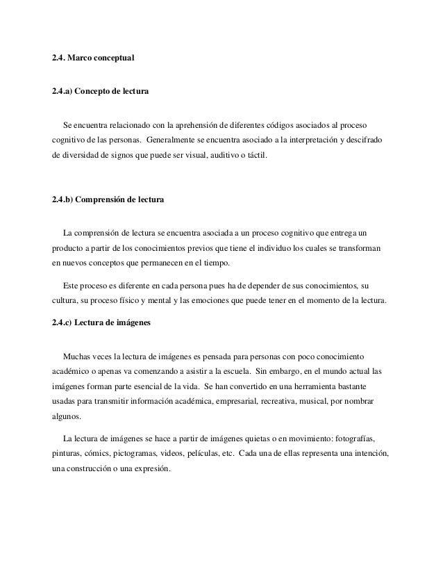 LAS TIC COMO MEDIO PARA COMPARAR EL NIVEL DE LA COMPRENSIÓN DE LECTUR…