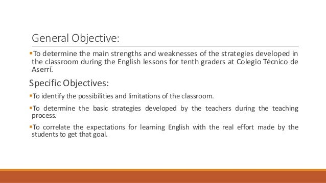 Exploring Activities for the Development of Oral and Listening Skills…