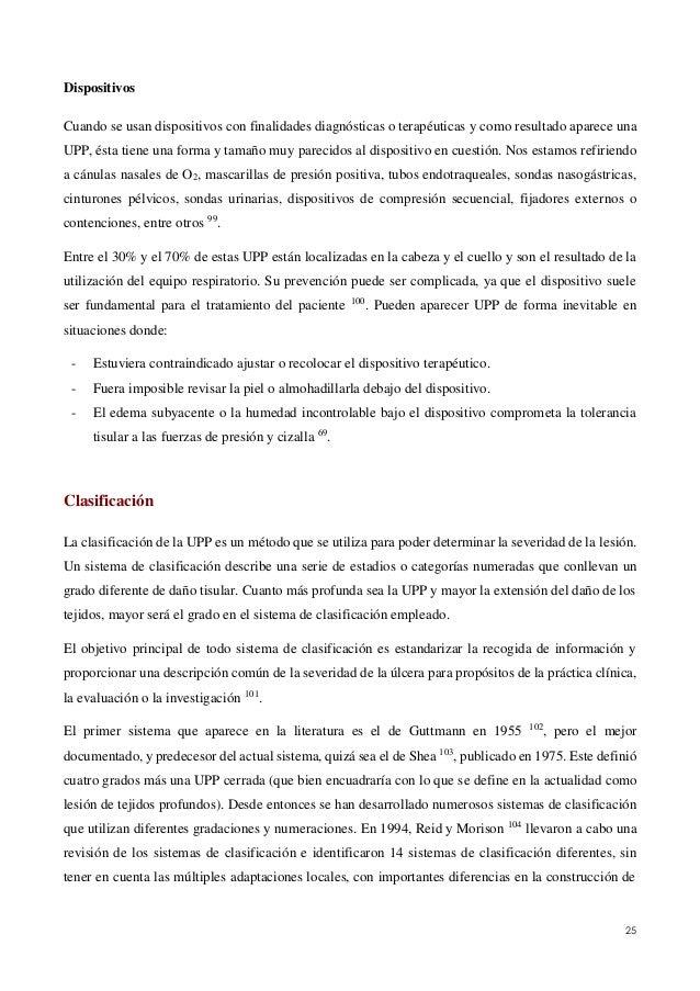 pan pacific guidelines pressure injury 2014