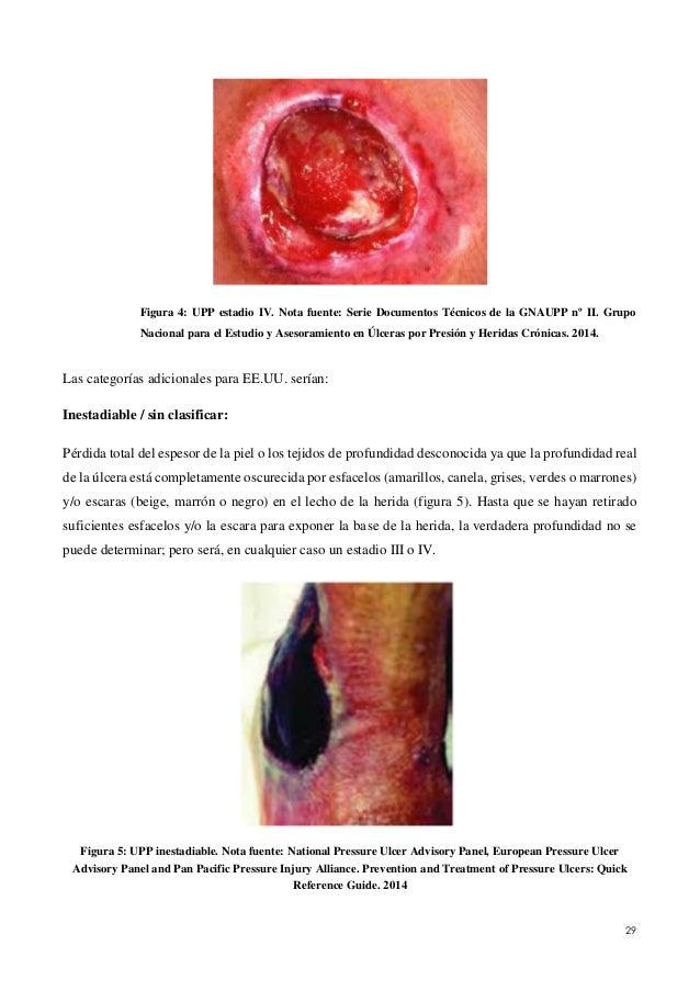 Enfermera rocio del hospital del carmen - 1 9