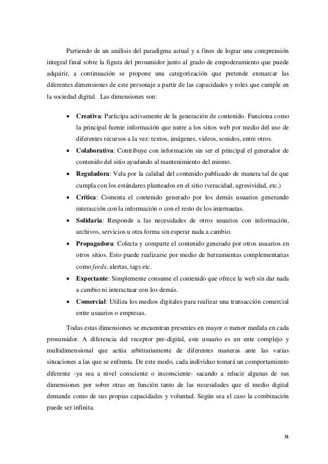Publicidad Pervasiva en Argentina. Una Aproximación creativa ante la…