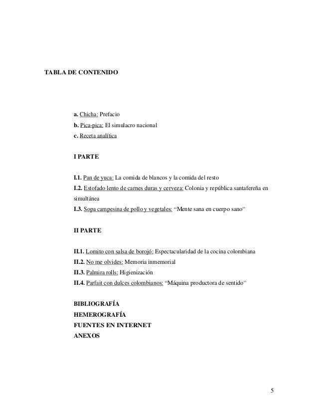 Texto Universidad Javeriana  Slide 3