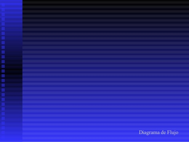 Leyenda I1: Interruptor S/2.90 I2: Interruptor S/2.90 I3: Interruptor S/2.90 S1: Sensor F1: Reflector Halógeno 500W S/14.9...