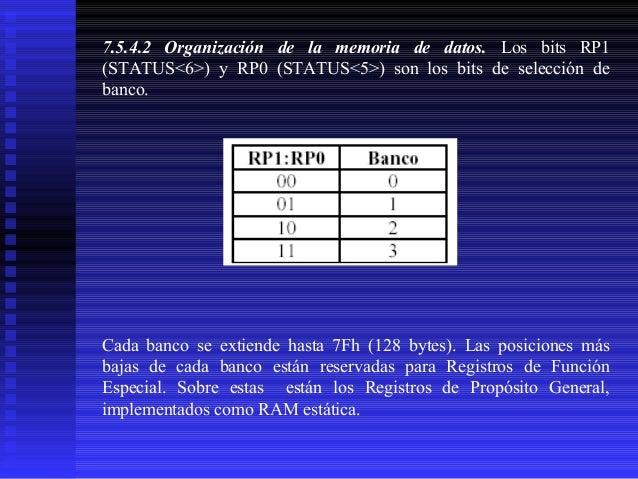 7.5.5 Archivos de registro de propósito general. El archivo de registro puede ser accesado directa o indirectamente a trav...