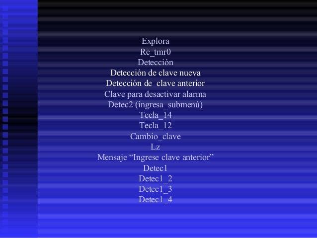 """Compara_clave_a Ir_clave2_a Ir_clave3_a Ir_clave4_a Compara_antigua_clave_a Mensaje_error_a Clave_correcta_a Mensaje """"Nuev..."""