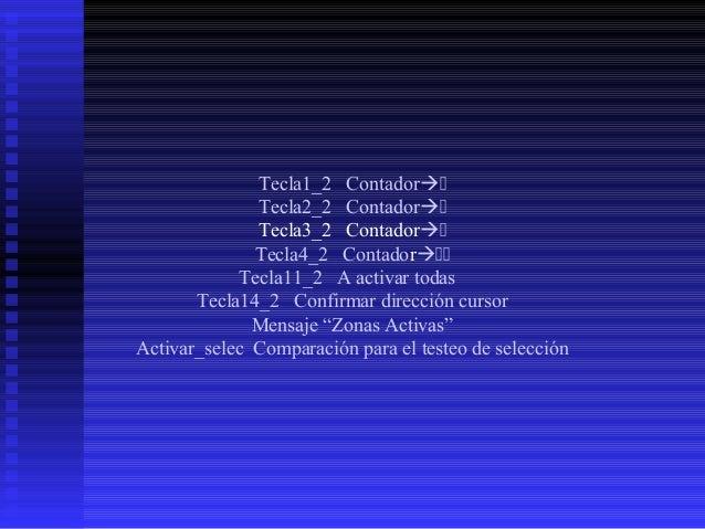 Test_a Lazo Test_b Lazo1 Test_c Lazo2 Test_d Lazo3 Test_ab Lazo4 Test_ac Lazo5 Test_ad Lazo6