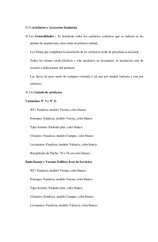 Tesis proyecto cancha de futbol miraflores for Estanque wc plastico