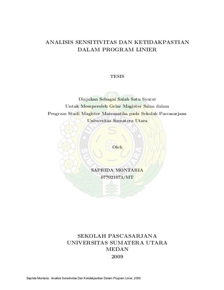 contoh proposal tesis s2 manajemen pendidikan Contoh proposal tesis s2 manajemen pendidikan ativan online buy - it is part of the university system of maryland thesis documentation of grading system.