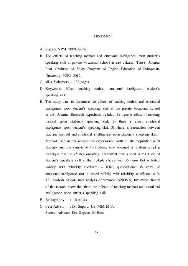 schmidt labor research center seminar paper series