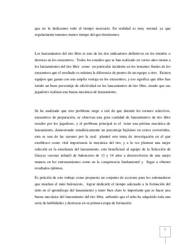 OBSERVACIÓN Y ANÁLISIS BIOMECÁNICO Y ESTADÍSTICO DEL LANZAMIENTO DE T…
