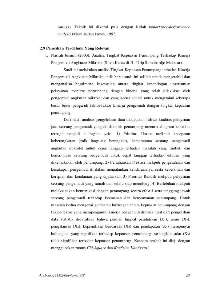 thesis skripsi tugas akhir teknik sipil transportasi 1000 + 500 judul tugas akhir / skripsi teknik sipil / proposal jalan jembatan air  gedung  untuk bidang jalan dan jembatan 250 judul skripsi   penerapan manajemen sistem transportasi untuk.