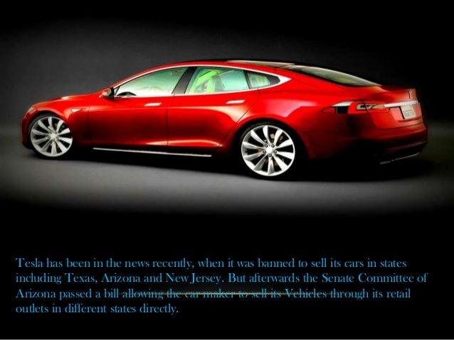 Tesla motors inc tsla for Stock price tesla motors