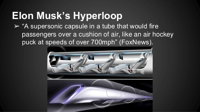 Image result for elon musk inventions