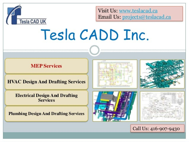 MEP Services HVAC Design And Drafting Services Electrical Design And Drafting Services Plumbing Design And Drafting Servic...