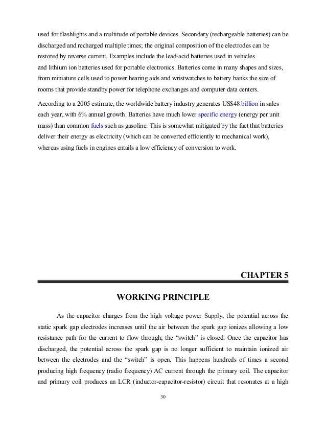 my school practice essay nursing