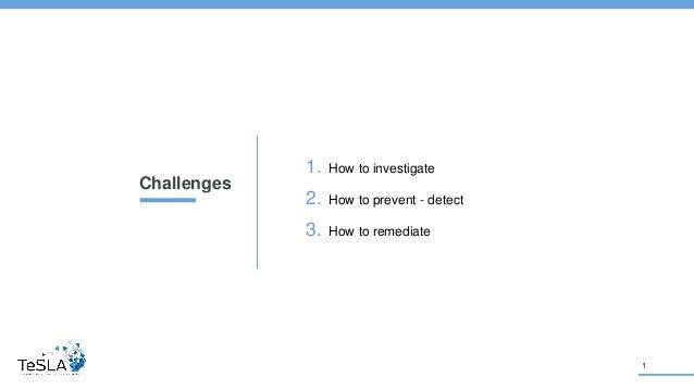 EMPOWER E-Assessment week: Academic dishonesty: challenges & solutions Slide 2