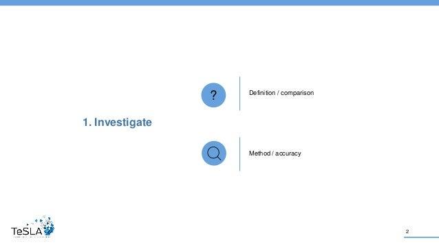 EMPOWER E-Assessment week: Academic dishonesty: challenges & solutions Slide 3