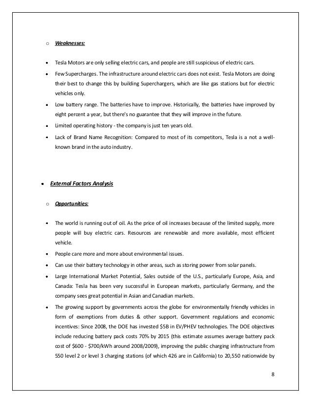 nucor case study- strategic management Nucor corporation porter five forces analysis strategic management essays, term papers & presentations porter five forces analysis is a strategic management tool to analyze industry and understand underlying levers of profitability in a given industry.