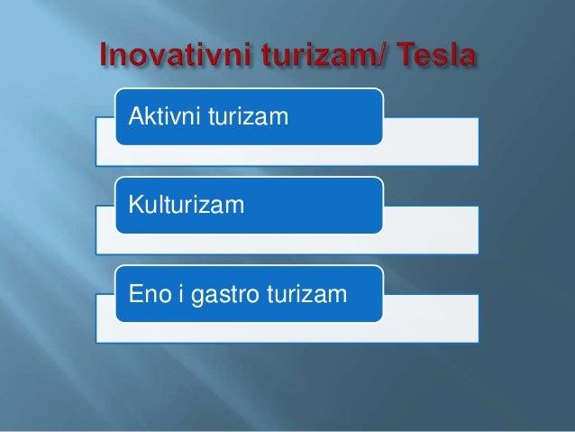 Tesla Croatia Slide 2