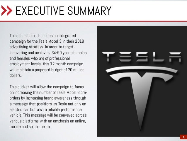 Tesla Model 3 C aign likewise Danieldonovan88 as well Elon Musk Book Re mendations 2015 7 further Solar Panels Produce Electricity Infographic besides Infant Formula Sgidml. on tesla strategy recommendations