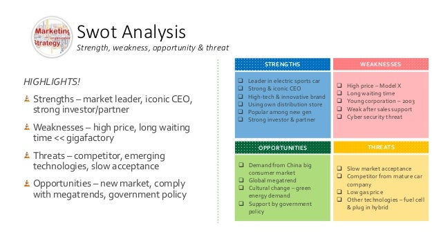toyota swot Toyota swot analysis 1 swot analysis of toyota motors cooperation 2 introduction toyota is a japanese multinational automobile makers headquarted in toyota, aichi in japan its was founded in au.