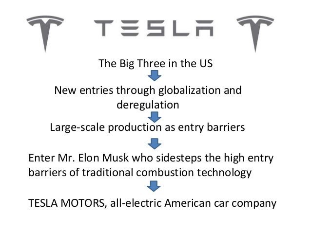 Auto group says Tesla's China sales plunge; company's shares slide
