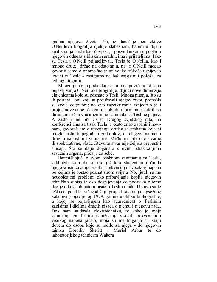 book pilots handbook of flight operating instructions navy j2f 6 navaer 01 220qa 1