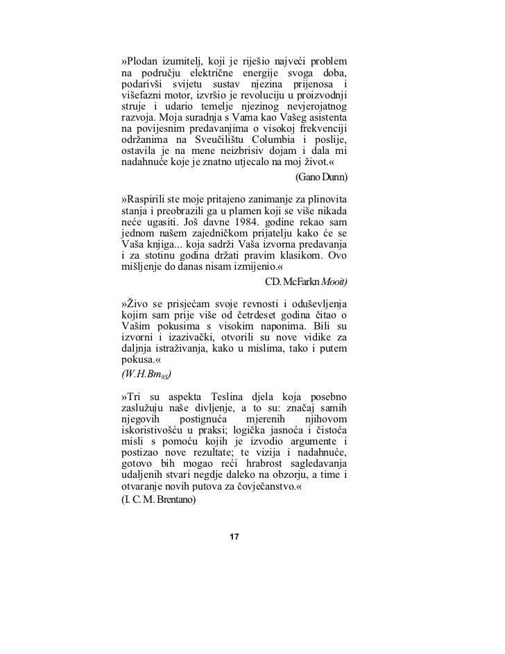 The Palgrave Handbook