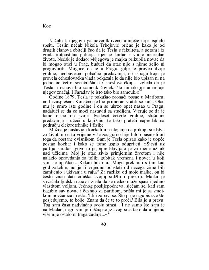 pdf Reconciling Observations of
