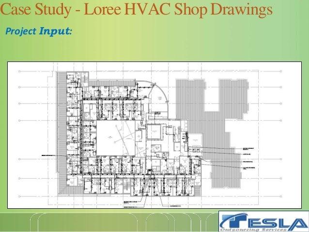 Case Studies | Carrier Building Solutions