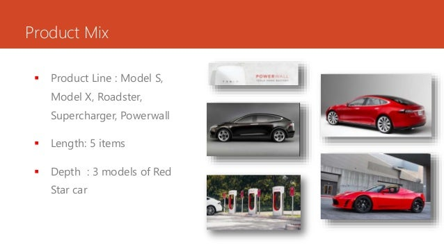tesla promotion mix Coca cola is the brand with the highest brand equity no doubt it has gone through the ups and downs of business to reach that position the marketing mix of coca cola has been changing over time with more and more products being.