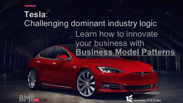 tesla case study Tesla inc (tesla motors inc) swot analysis (strengths, weaknesses, opportunities, threats), internal & external factors are in this automotive case study.